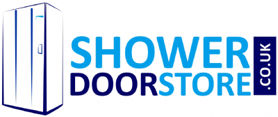 Shower Door Store